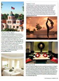 Absolute Sanctuary | The Fitness Wellness Resort